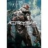 ?? Crysis Remastered ??? XBOX ONE ?? Цифровой код ??