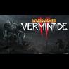 Warhammer: Vermintide 2 (STEAM) RU+СНГ