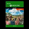 Far Cry 5 - XBOX ONE КЛЮЧ