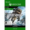 Tom Clancy's Ghost Recon® Breakpoint  XBOX ONE KEY