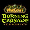 World of Warcraft The Burning Crusade Classic Бета Ключ