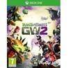 ? Plants vs. Zombies Garden Warfare 2 XBOX ONE ??КЛЮЧ