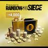 ?? Rainbow Six Siege - Внутриигровая валюта   XBOX