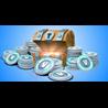 ?? Fortnite - Внутриигровая валюта | XBOX валюта