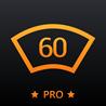 HUD Speed – антирадар ГИБДД ios, iPhone, iPad, AppStore