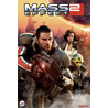 Mass Effect 2 (2010) - Origin Global ключ