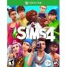 ?? The Sims 4 XBOX ONE / XBOX SERIES X|S / КЛЮЧ  ??