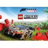 FORZA HORIZON 4: LEGO® SPEED CHAMPIONS XBOX/WIN10??