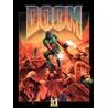 DOOM (1993) Xbox (ONE SERIES S|X) КЛЮЧ??