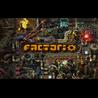 Factorio (Аренда аккаунта Steam)