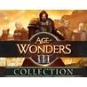 Age of Wonders 3 III (Steam) RU/CIS new