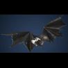 [ FORTNITE ] Batman Zero Wing Glider
