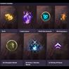 World of Tanks #26 «Кобра» | Renegade M54 ??????