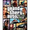 Grand Theft Auto V / GTA 5 (Аренда  Epic) *PLAYKEY