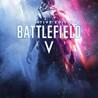 Battlefield™ V Standard Edition Xbox (ONE S|X) КЛЮЧ??