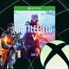 Battlefield V Xbox One & Series X|S КЛЮЧ ??