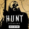Hunt: Showdown - Gold Edition XBOX ONE / SERIES X S ??