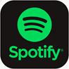 Spotify Premium 3 месяца | Аккаунт | Гарантия ??????