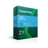 Kaspersky Total Security: продление* на 3 устройства RU