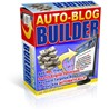 auto blog builder