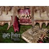 Wallpapers Harry Potter