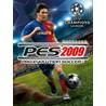 Pro Evolution Soccer™ 2009 (+ за отзыв фильм или игра).
