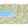 GPS Карта Владивостока