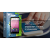 Dr.Web для Android на 1 год на 1 устройство