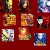 210 аватарак (64х64) на тему  World of Watcraft