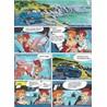 Эротические комиксы 10