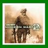 CALL OF DUTY Modern Warfare 2 - Steam Key - RU-CIS-UA