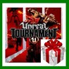 Unreal Tournament 3 Black + Pack 4 игры - Steam + АКЦИЯ