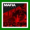 Mafia II: Jimmy´s Vendetta - Steam Key - RU-CIS-UA