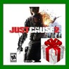 Just Cause 2 + 3 DLC - Steam Gift - Region Free + АКЦИЯ