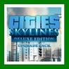 Battlefield Hardline - Origin Region Free + ПОДАРОК