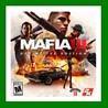 Mafia III 3 - Season Pass - Steam RU-CIS-UA + АКЦИЯ