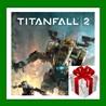 Titanfall 2 - Origin Key - RU-CIS-UA + АКЦИЯ