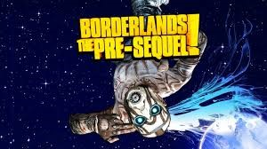 Borderlands: The Pre-Sequel (Steam Gift RU+CIS) HB link