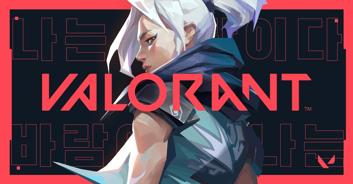 Plants vs. Zombies Garden Warfare 2 || origin +Гарантия
