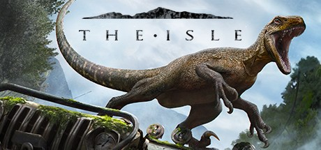The Isle (Steam Россия)