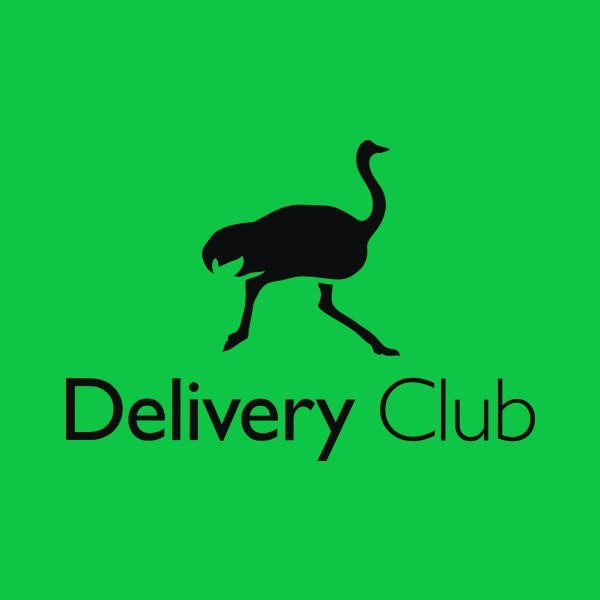 For DELETE [Delivery]