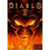 DIABLO 3 EU/US/RU BATTLE.NET REGION FREE MULTILANGUAGE