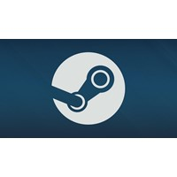World of Tanks: Care Package India / APEX / Warface