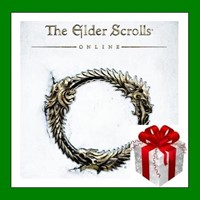 The Elder Scrolls Online Summerset Upgrade Edition ROW