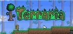 Terraria ( RU + CIS ) Steam Gift