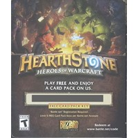 Hearthstone Колоды (Expert Pack) | СКАН | Battle.net