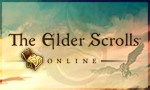 Золото The Elder Scroll Online. TES Online (TESO GOLD).