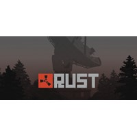 ✅ RUST (STEAM GIFT ТОЛЬКО РОССИЯ) 🎁 🔥 👑