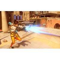 OVERWATCH BATTLE.NET / REGION FREE / MULTILANGS