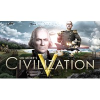 Sid Meiers Civilization 5 Соmplete (Steam Gift|RU+CIS)